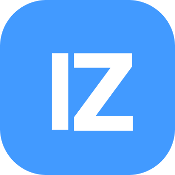 Induction zesty icon