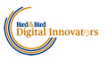 Digital Innovators logo